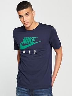 nike-air-3-sportswear-t-shirt