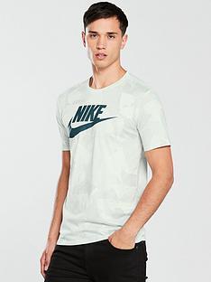 nike-sportswear-print-2-t-shirt