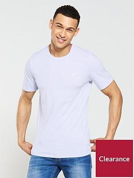 nike-sportswear-club-futura-t-shirt