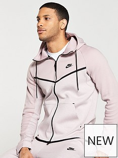 nike-sportswear-tech-fleece-windrunner-hoodie