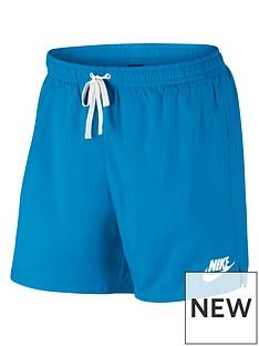 nike-sportswear-woven-flow-shorts