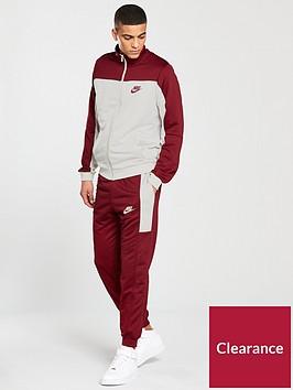nike-sportswear-tracksuit