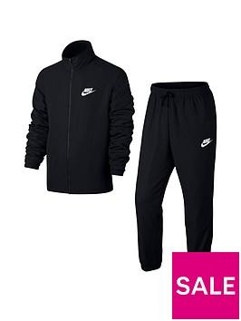 nike-sportswear-basic-woven-tracksuit