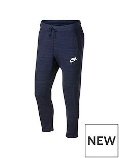 nike-sportswear-av15-knit-joggers