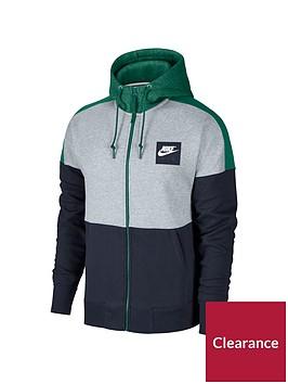 nike-air-sportswear-full-zip-hoodie
