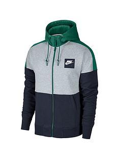 nike-air-sportswear-full-zip-hoody