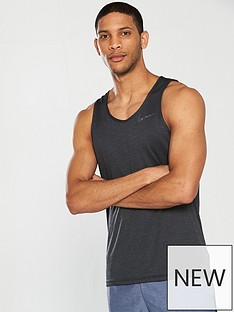 nike-breathe-hyper-dry-training-tank