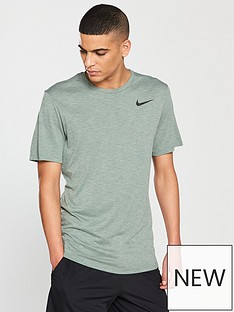 nike-breathe-hyper-dry-training-t-shirt
