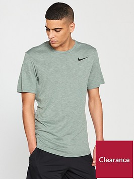 nike-breathe-hyper-dry-training-t-shirt