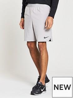 nike-flex-vent-max-training-shorts
