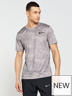 nike-dry-legend-aopnbspcamo-training-t-shirt