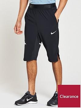 nike-dry-long-training-shorts
