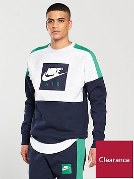 nike-air-sportswear-crew-neck-sweat