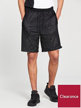 nike-air-sportswear-shorts