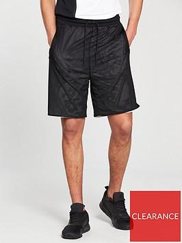 nike-air-sportswear-shorts