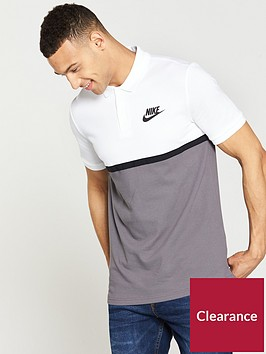 nike-sportswear-matchup-novelty-pique-polo