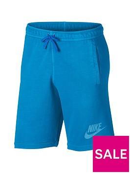 nike-sportswear-washed-shorts