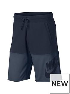nike-sportswear-colour-block-shorts