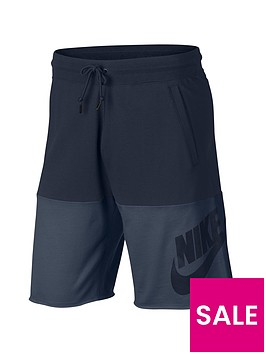 nike-sportswear-colour-block-shorts