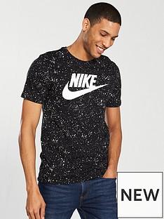 nike-sportswear-gx-t-shirt