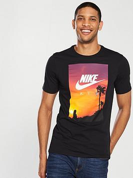 nike-sportswear-los-angeles-sunset-t-shirt