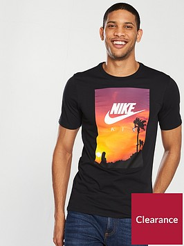 nike-sportswear-los-angeles-sunset-t-shirt