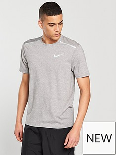 nike-breathe-tailwind-running-t-shirt
