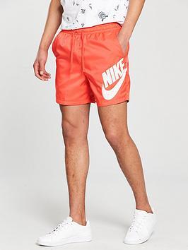 nike-sportswear-flow-woven-shorts