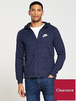 nike-sporstwear-av15-full-zip-knit-hoodie