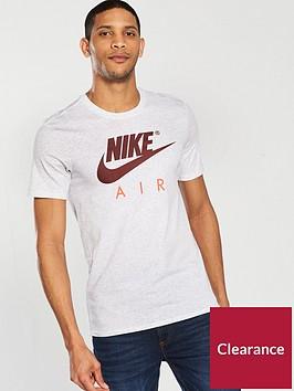 nike-air-3-sportswear-t-shirt