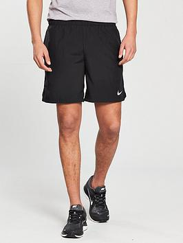 nike-dry-challenger-7-inch-running-shorts