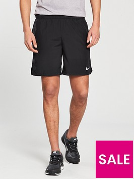 nike-dry-challenger-7-inch-running-shorts