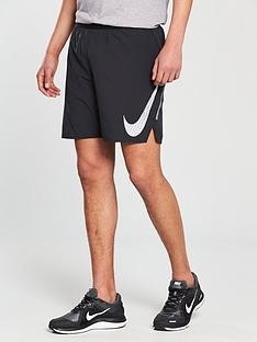 nike-flex-flash-7-inch-distance-running-shorts