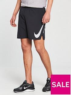 nike-flex-flash-7-inch-distance-running-shorts