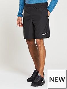 nike-dry-challenger-9-inch-running-shorts