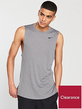 nike-utility-fitted-training-tank