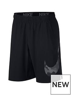 nike-flex-woven-training-shorts