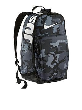nike-nike-brasilia-extra-large-training-backpack