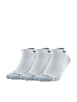 nike-nike-dry-unisex-lightweight-no-show-training-socks