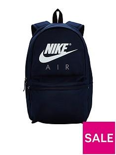 nike-air-backpack