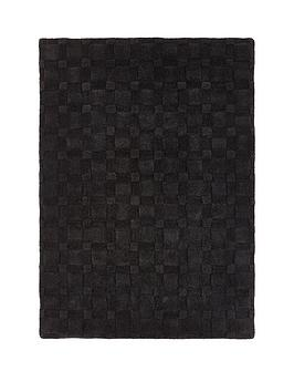 3d-basketweave-wool-rug
