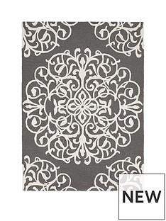 ideal-home-arabian-nights-wool-rug