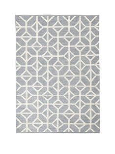 cammi-wool-knitted-rug