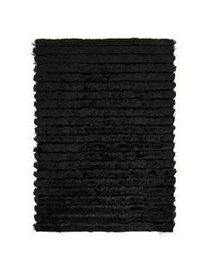 joelle-carved-rug
