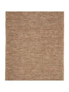 ideal-home-zulia-jute-loop-rug
