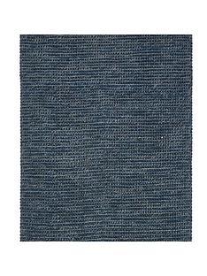 ideal-home-zulia-jute-loop-rug