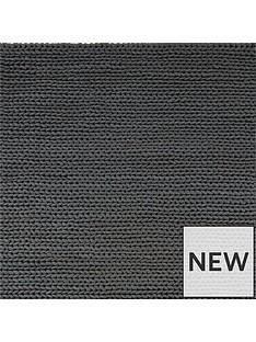 fusion-heavyweight-wool-rug