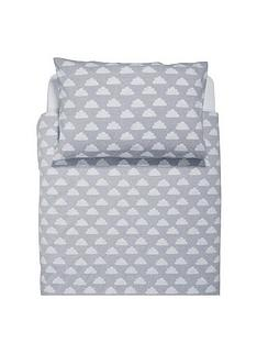 snuz-cot-duvet-andnbsppillowcase-set