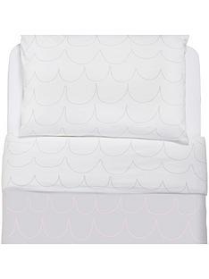 snuz-snuz-cot-duvet-amp-pillowcase-set