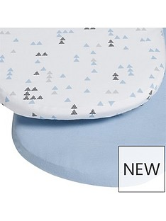snuz-moses-basketpram-fitted-sheets-2-pack